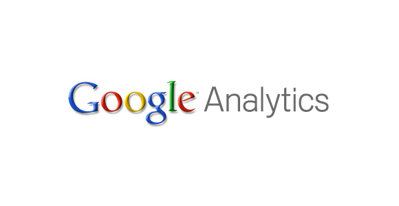 Google Analytics Incorpora Estadísticas Sociales