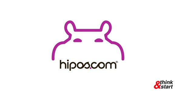 'Hipos.com' Startup de soluciones inmobiliarias digitales.
