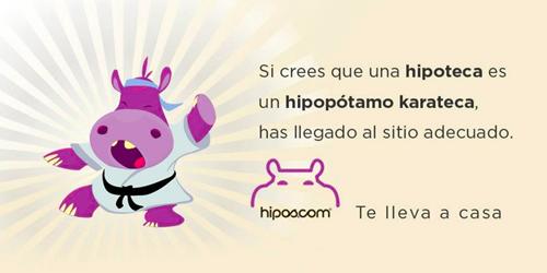 hipos1