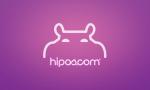 Hipos.com: Finanzas Personales Fáciles y Gratuitas