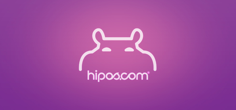 Hipos.com