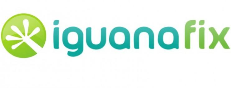 IguanaFix, servicios de instalación y mantenimiento en línea