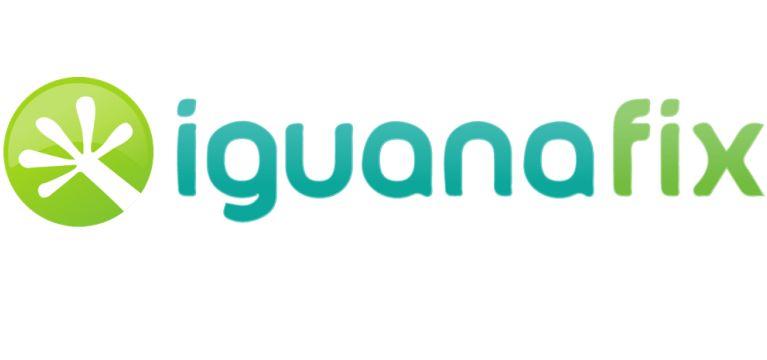iguanafix