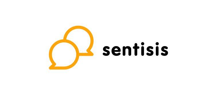 Sentesis