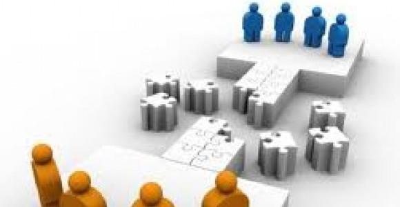 Eficiencia – Sistemas de manufactura flexible y personalización masiva