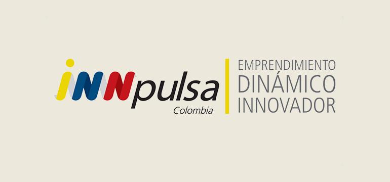 INNpulsa Colombia