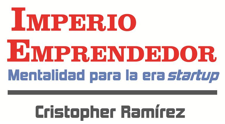 imperio_emprendedor