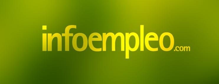 InfoEmpleo.com Y Adtriboo: Unidos Para Impulsar El Talento Freelance