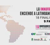 Verdéate: Finalista de Innovadores de América