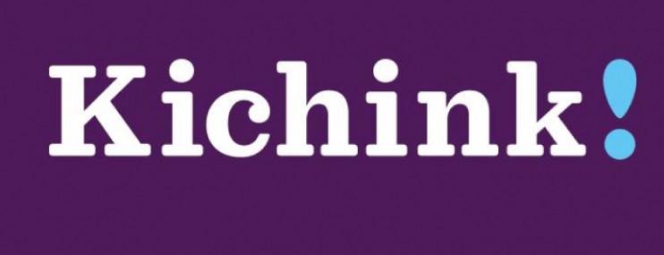 Kichink! – Un Modelo Innovador en la Venta Electrónica