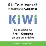 kiwi5