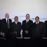 lanzamiento cleantech challenge mexico 2013 04