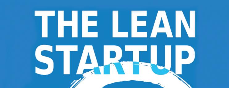 """Lo Que """"Lean Startup"""" Puede Aprender De La """"Filosofía Fat"""""""
