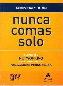 libro-nunca-comas-solo-13340-MLC3070048741_082012-F