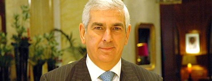 Alejandro Klecker, El Hombre De Las Patentes