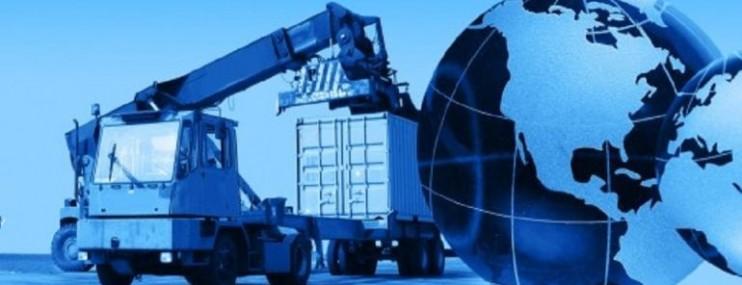 Lanzan solución que hace eficiente la contratación de logística