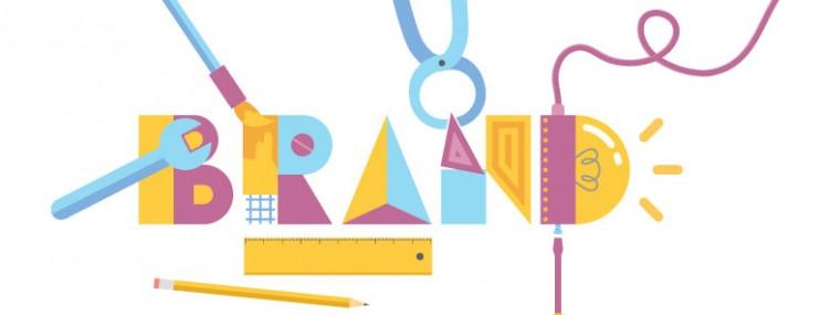 Ebook Gratis: Cuatro pasos para el logo perfecto