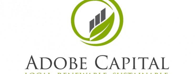 El fondo Adobe Capital invierte en Natgas