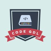 logoCode180...  </div> <a href=