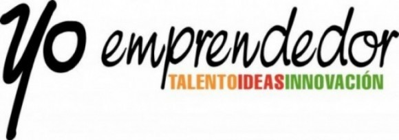 #FollowFriday @YoEmprendedorCR