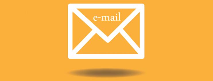 El Arte Emprendedor De Trabajar Con Email
