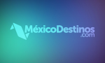 México Destinos revoluciona la forma de planear un viaje con su nueva App