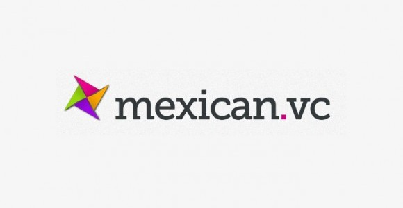 #FollowFriday (@mexicanvc) Mexicanos en Silicon Valley