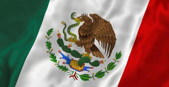 ¿Dónde está México en el campo del Emprendimiento Social?