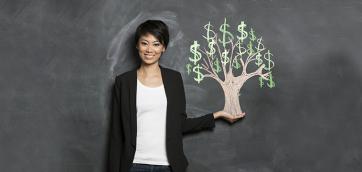 Invertir En Microcréditos Y No Morir En El Intento