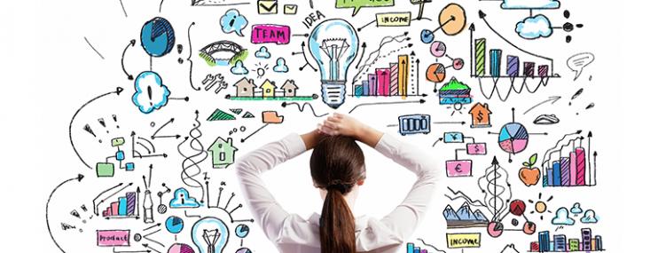 Cómo Hacer Crecer Mi Empresa
