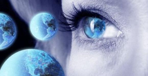 La organización inteligente III – Visión compartida