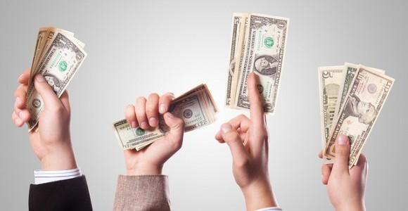 Opciones de financiamiento para emprendedores