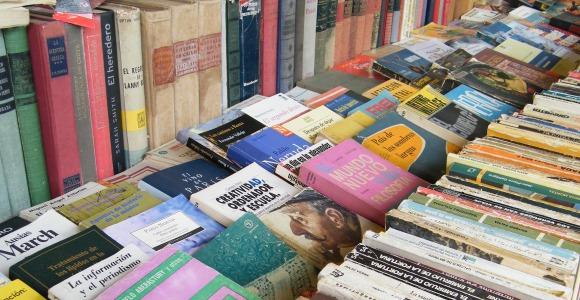 Mantén despierta tu mente cultivando el hábito de la lectura