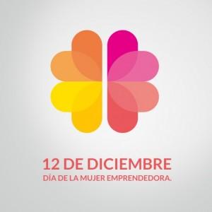 Día de la Mujer Emprendedora