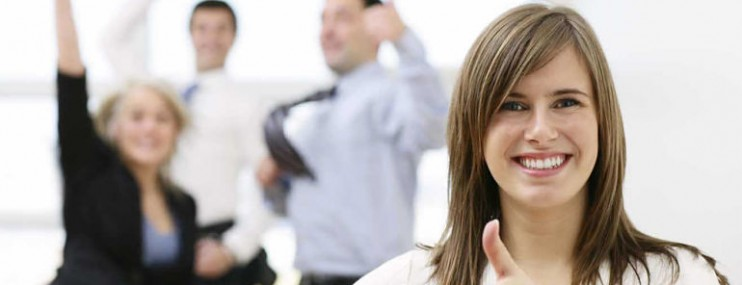 Dilema: ¿Abrir tu propio negocio o comprar una franquicia?