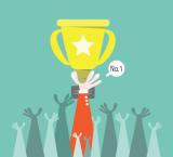 ¿Por Qué Participar En Competencias De Ideas De Negocio?