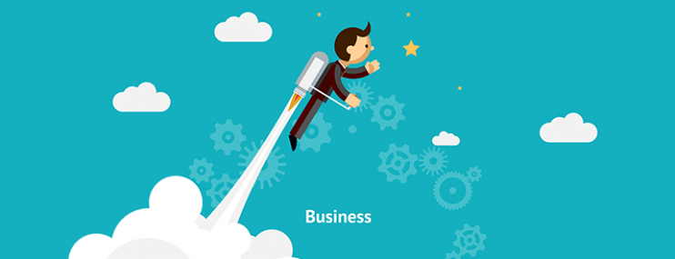 Te presentamos emprendedor: Comparajobs