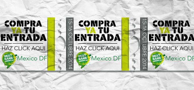 Next Bank Américas