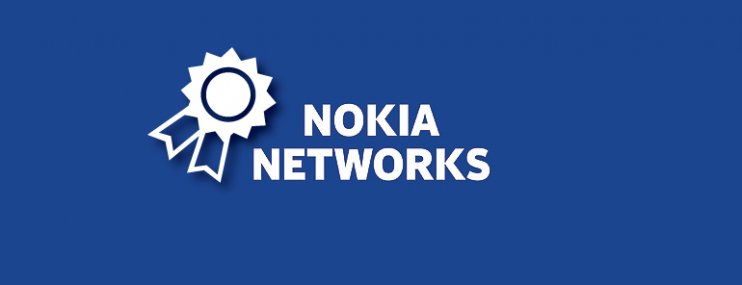 Nokia Networks: Los Ganadores del Premio Silicon Valley Open Innovation