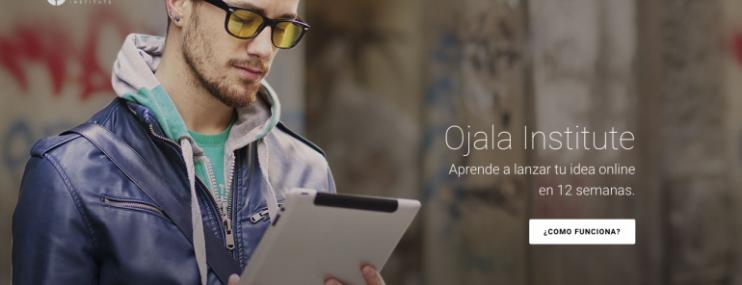 Ooyala lanza plataforma de video con tecnología publicitaria