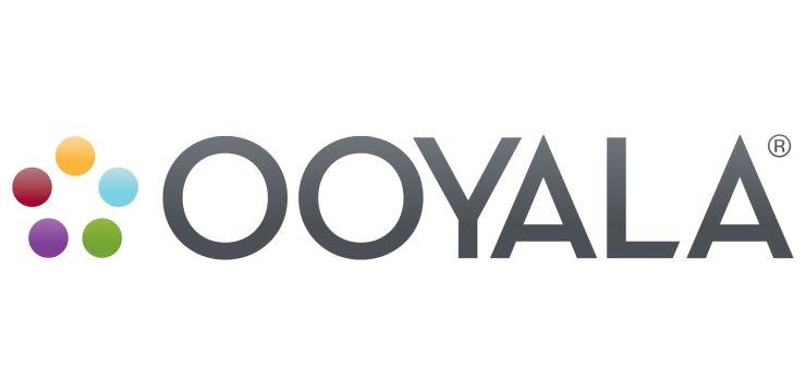 Fortalece tus analíticas de vídeo con Ooyala IQ