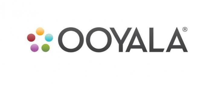 Una Tecnología De Video Más Accesible A Partir De 2016: Ooyala