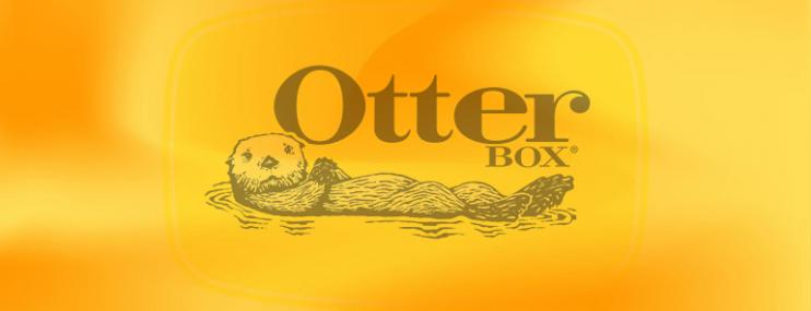 Losemprendedorespuedenmás con OtterBox