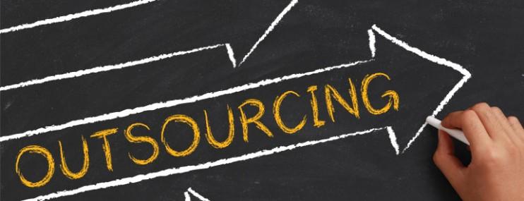 ¿El outsourcing es para mí?
