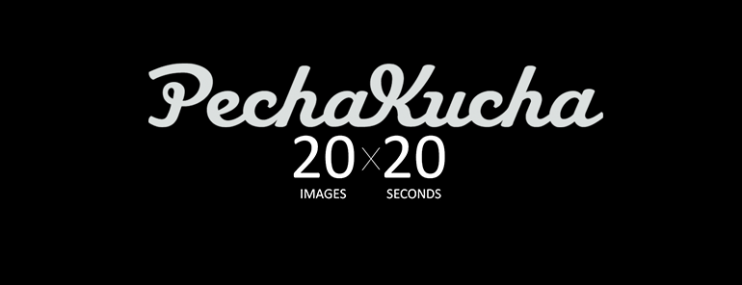 Adiós Al Power Point: Conoce Los Pechakucha