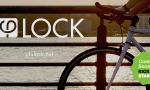 φLOCK, la seguridad de tu bici a otro nivel