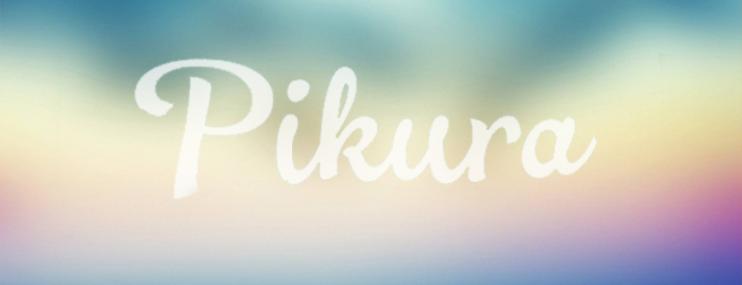 'Pikura' O Cómo Conseguir La Foto De Tus Sueños.