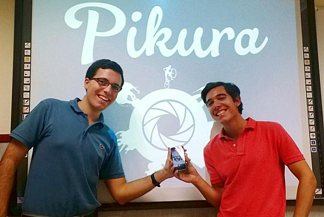 pikura_team