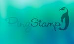 PingStamp: La Empresa Mexicana Más Innovadora
