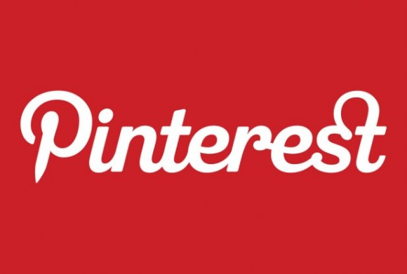 ¿Usas pinterest de manera adecuada?